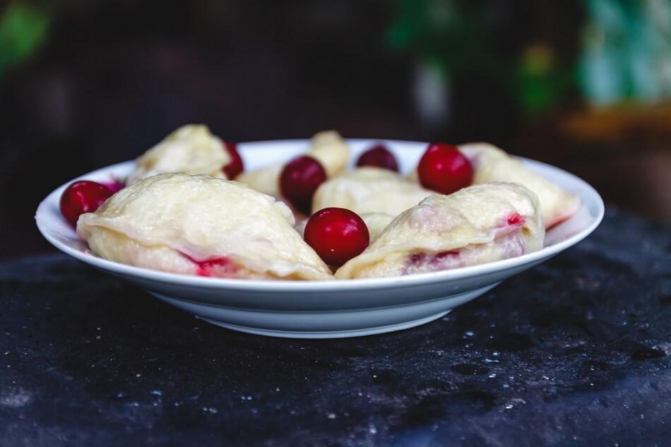 I Tortelli Dolci di Natale - 5 idee per dolci di Natale
